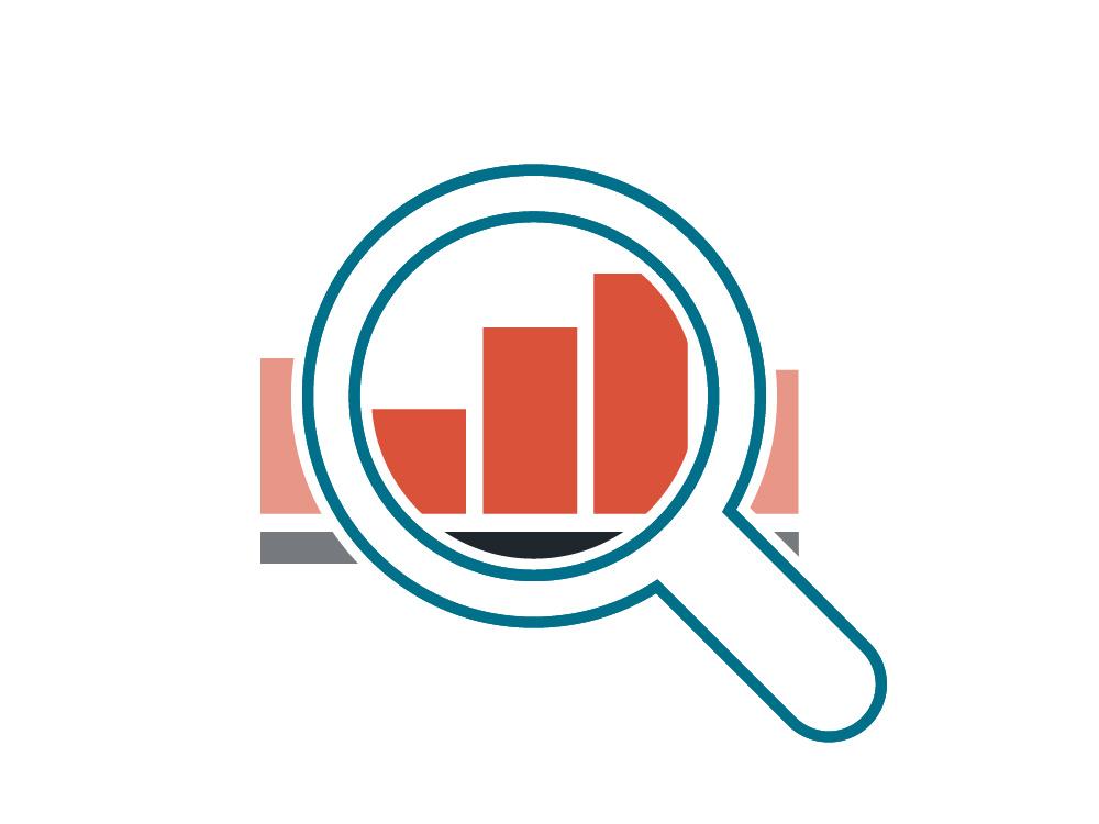 Mit zielgerichtetem Online-Marketing sorgen wir als Shopware Agentur für die Erhöhung Ihrer Conversion.