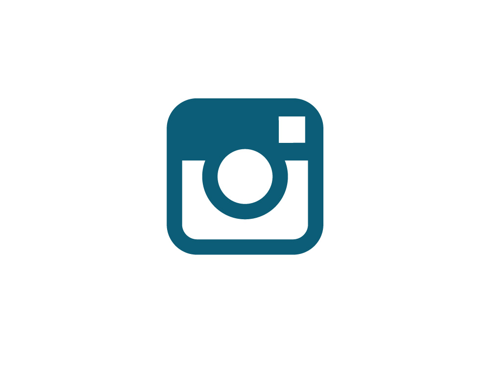 Social Media Marketing für Instagram: Content, Bilder und Ads.