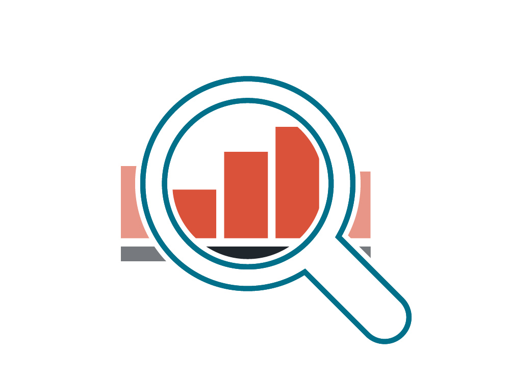 Suchmaschinenoptimierung für TYPO3 Webseiten
