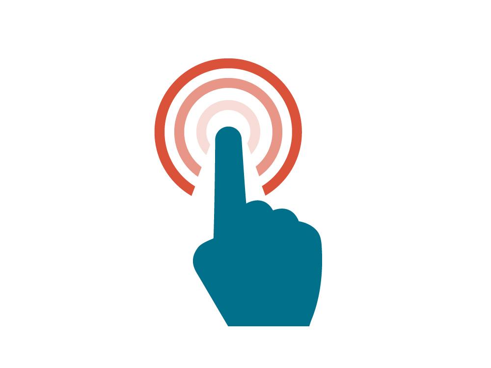 Updates und Datenschutzgesetz: IronShark hilft Ihnen gerne weiter.