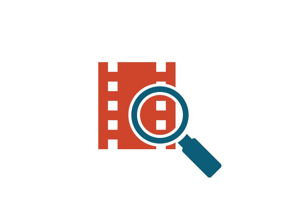 Lassen Sie sich individuelle Anwendungen zur Videoanalyse entwickeln.