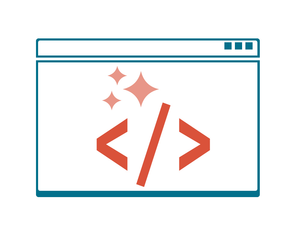 Webentwicklung von zertifizierten Entwicklern