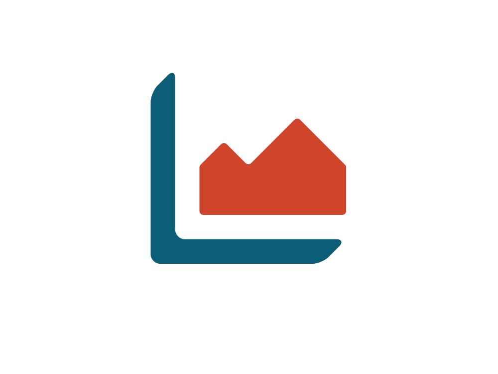 WordPress Agentur: Wir konzipieren die Entwicklung Ihrer Webseite.