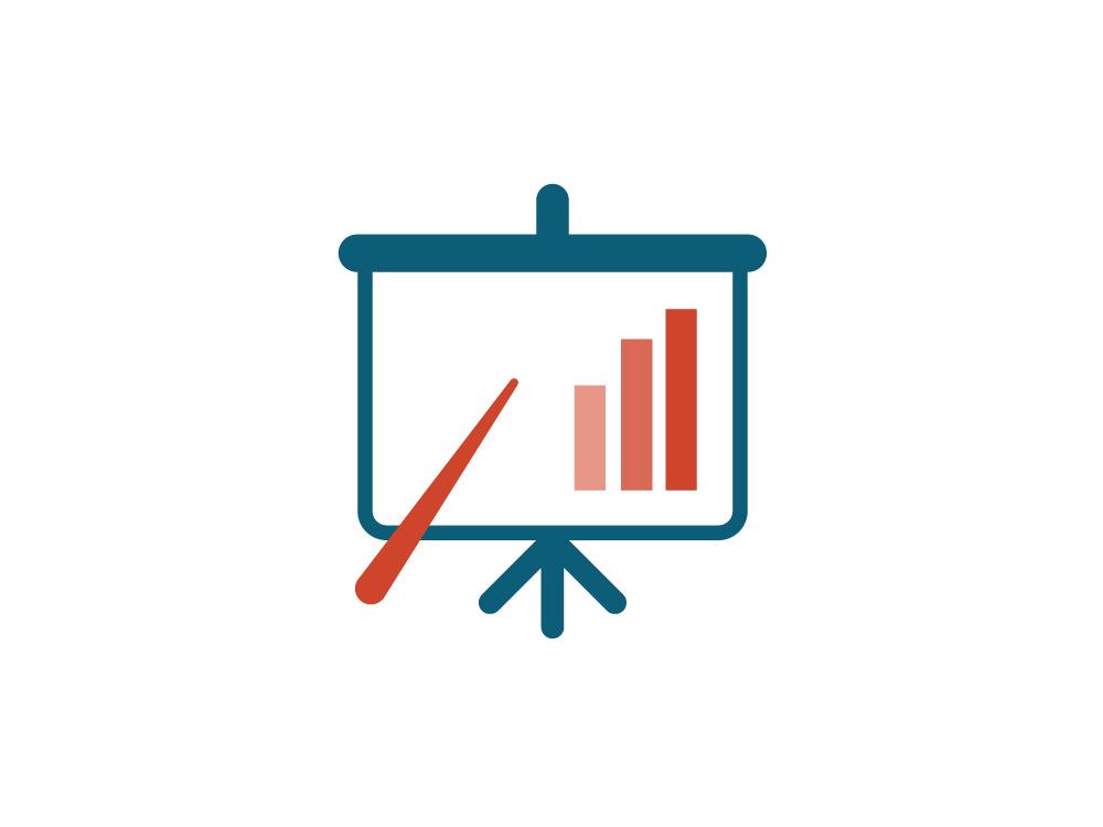 Wählen Sie IronShark als Wordpress Agentur und nutzen Sie die Vorteile.