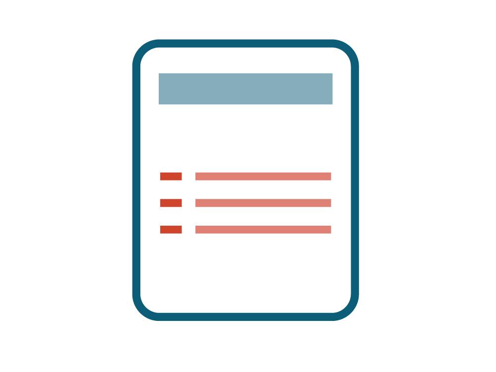 Als WordPress Agentur setzten wir Ihre Projekte um.