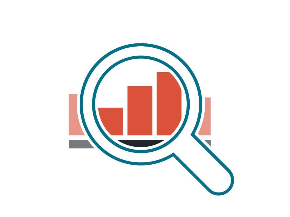 B2B Online Marketing und Suchmaschinenoptimierung (SEO)