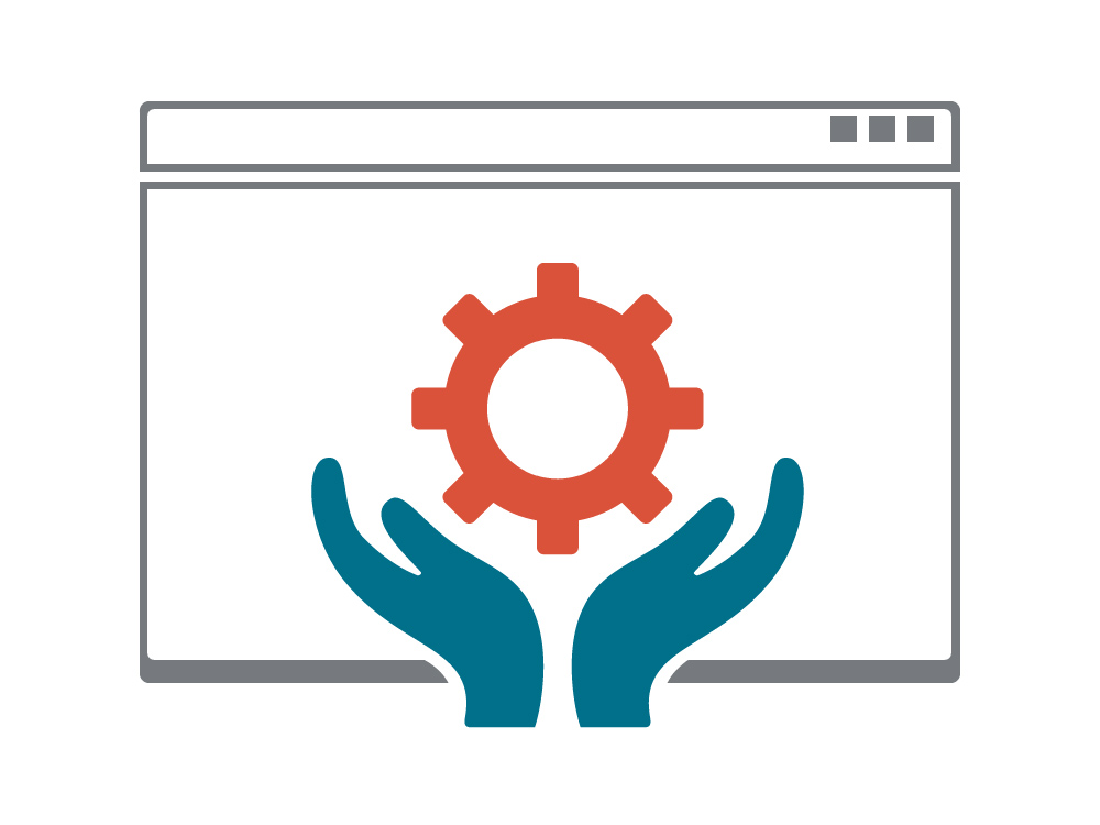 Vertrauen Sie auf die E-Commerce Beratung von IronShark.