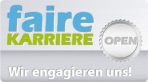 E-Commerce Jobs: Engagement für unsere MitarbeiterInnen!