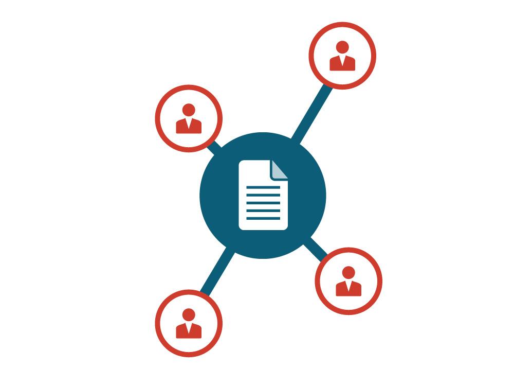 eZ Plattform Content as a service für Redaktionen und textlastige Webseiten
