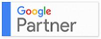 Internetagentur IronShark ist zertifizierter Google Partner
