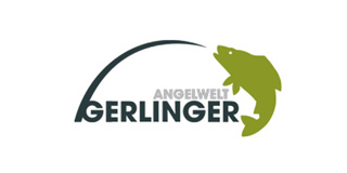 Angelsport Gerlinger