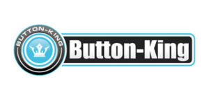 Button King