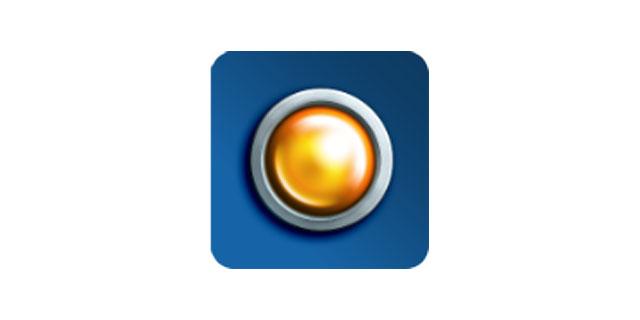 logo-deepview