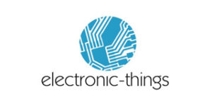 electronic-things