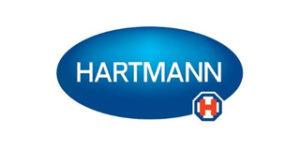 IVF Hartmann