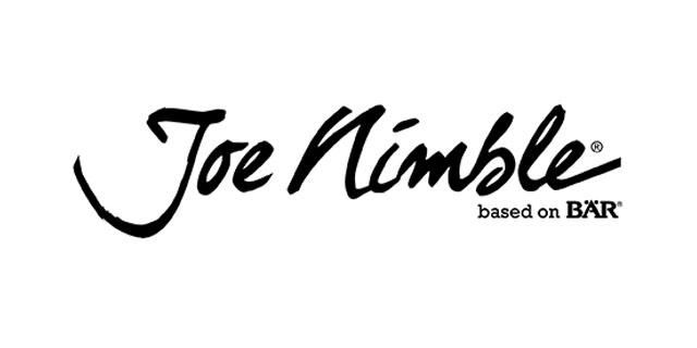 logo-joe-nimble
