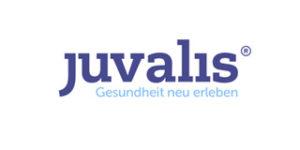 Juvalis