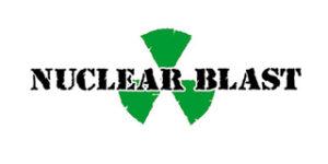 Nuclear Blast