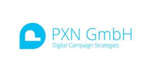 PXN GmbH