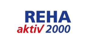 REHA aktiv 2000