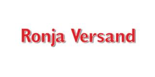 Ronja Versand
