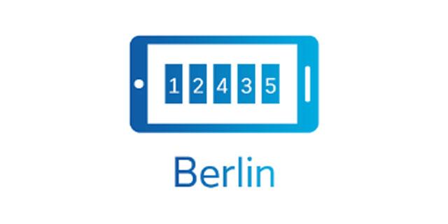 logo-stromtracker-berlin