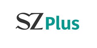 SZ Plus