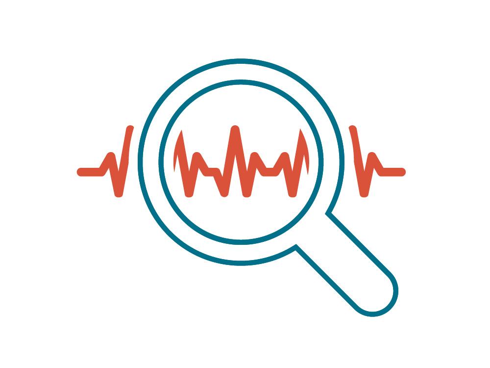 Magento Agentur Performance Checks für die Optimierung Ihres Magento-Shops