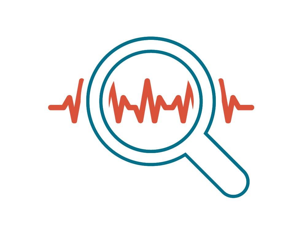 Online Marketing: Monitoring der Kennzahlen