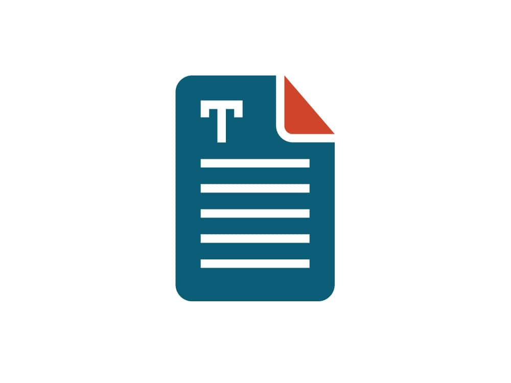 SEO Analysen als Grundlage für die Suche nach relevanten Keyword-Gruppen