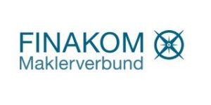 Finakom-Maklerverbund-Logo