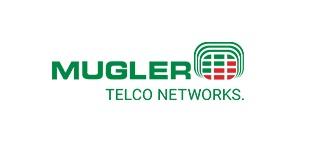 Mugler Telco Networks