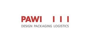 Pawi-logo