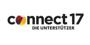 connect17-logo