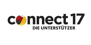 connect17-logo