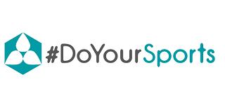 doyoursports-logo