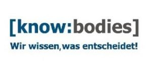 knowbodies-logo