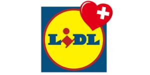 lidl-schweiz-logo