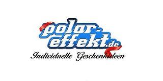 polareffekt-logo
