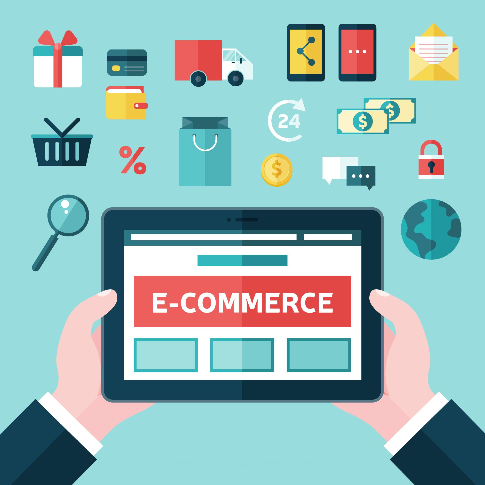 Gamification Anwendungsbeispiele im E-Commerce: Ein Erfolgreicher Gamification Ansatz hilft bei Kundenbindung und Umsatzsteigerung