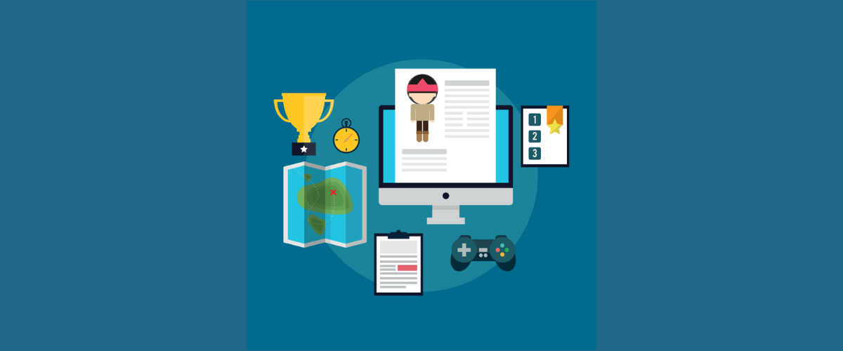 Gamification Definition & Anwendungsbeispiele im E-Commerce