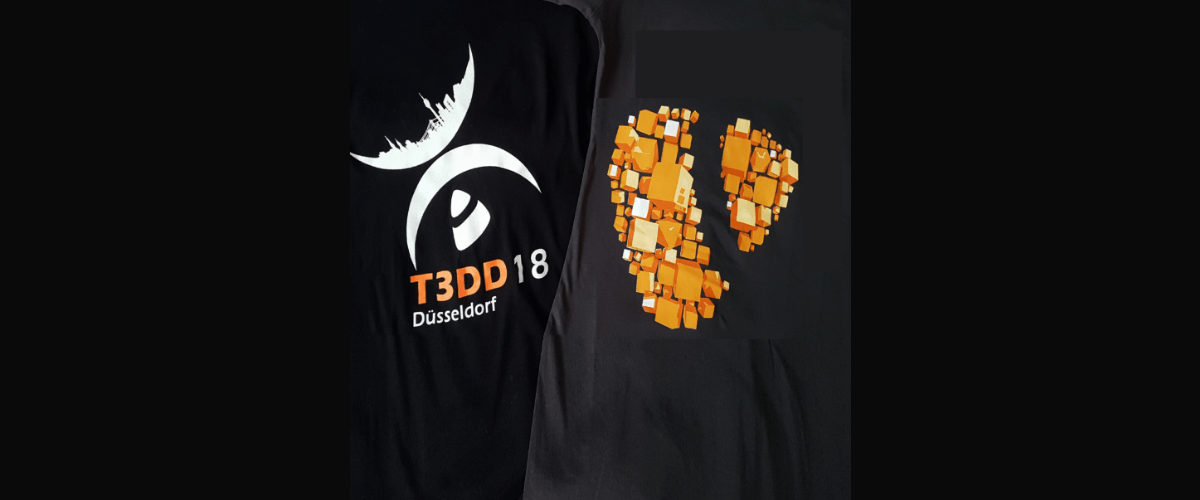 Recap: TYPO3 Developer Days 2018