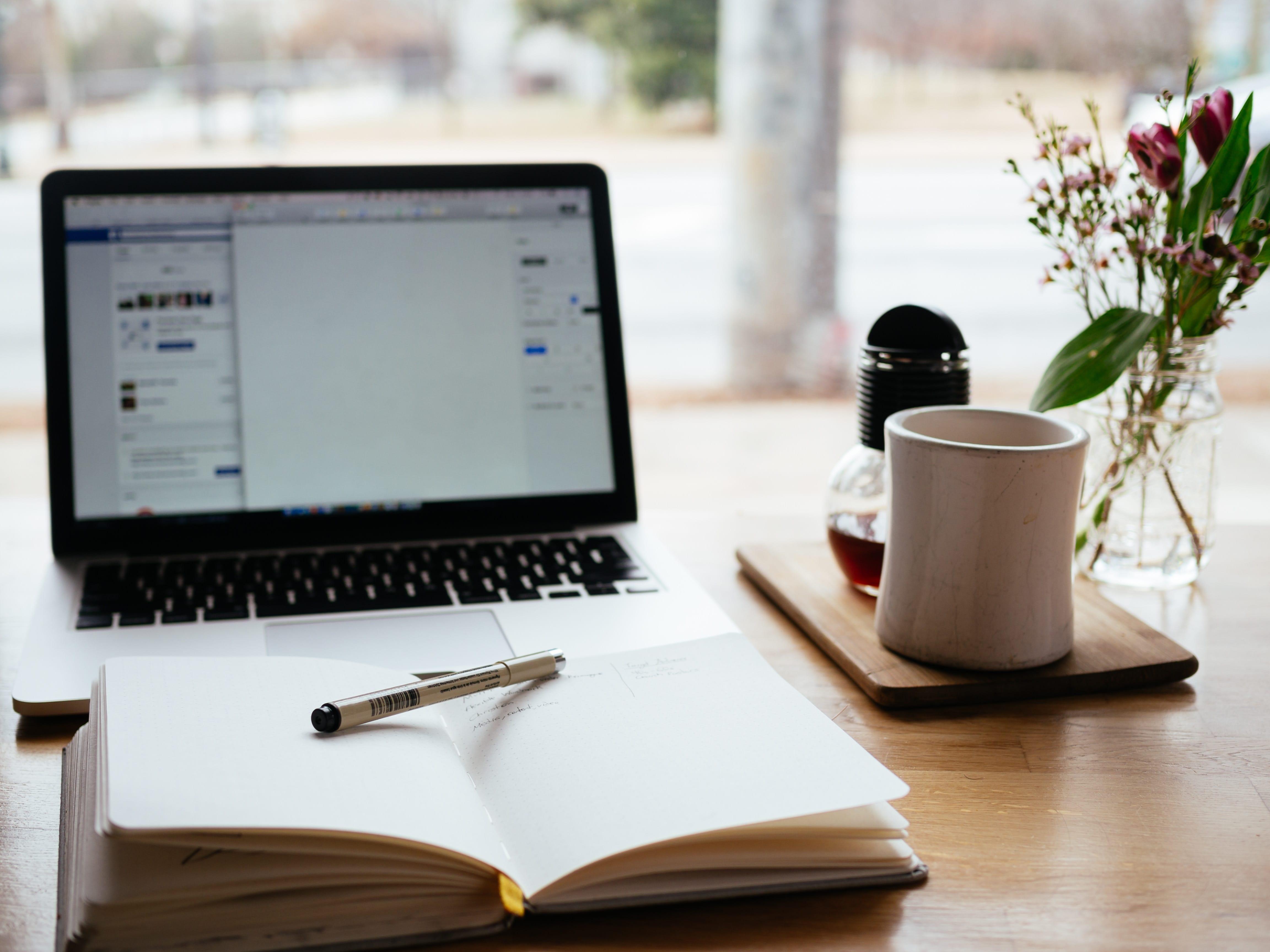 Suchmaschinenoptimierte Texte schreiben für eine bessere Stellung im Markt.