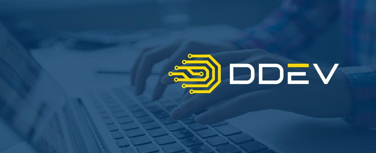 Workflow mit DDEV