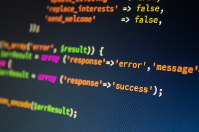 IronShark übernimmt für Sie die PHP Migration von 5.6 auf 7.2. Freuen Sie sich auf spürbaren Performance Boost!