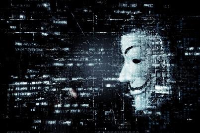 PHP 5.6 ist durch das Support-Ende durch Hacker-Angriffe gefährdet. Wechseln Sie jetzt zu PHP 7.2!