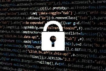 PHP Sicherheitslücke: Jetzt auf PHP 7.2 updaten und mehr Performance herausholen als bei PHP 5.6!