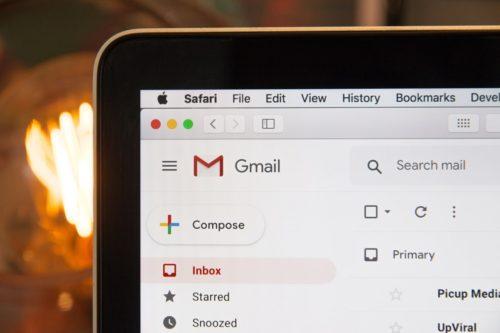 Die E-Mail-Marketing Vorteile