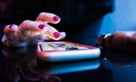 Textanzeigen sind der schnellste Weg, um Werbung zu schalten