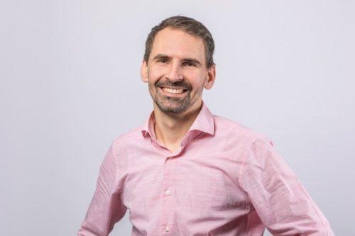 Shopware 6: Andreas Brose im Gespräch